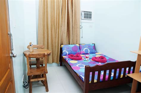 monthly room rental monthly room rentals and accomodations rooms498