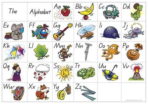 free printable alphabet flash cards australia free alphabet poster k 3 teacher resources