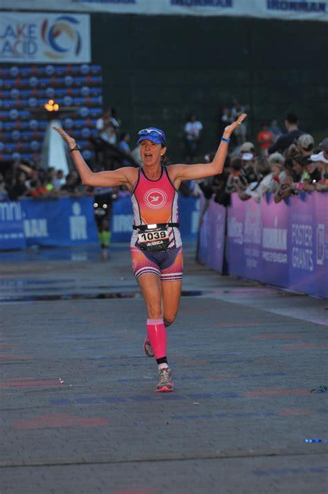 race report ironman lake placid 2014 yogi triathlete