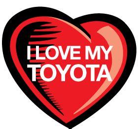 Master Rem Toyota Avanza fortuner di india menggunakan rem toyota prado punya