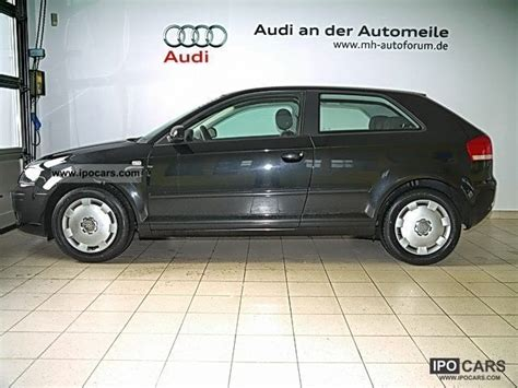repair anti lock braking 2008 audi a3 electronic toll collection 2008 audi a3 1 9 tdi attraction car photo and specs