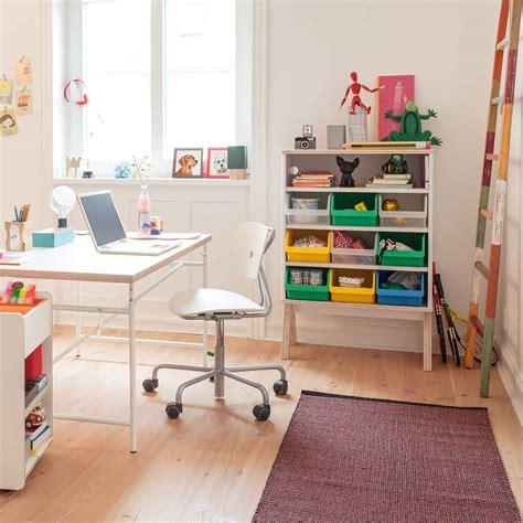 modern children s furniture familie garage modern furniture system by richard