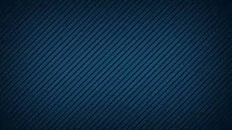 pattern wallpaper www wallpapereast com wallpaper pattern page 5
