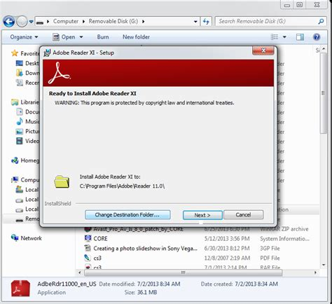 adobe reader free download full version for windows 7 64 bit download adobe reader terbaru untuk windows 7 full version