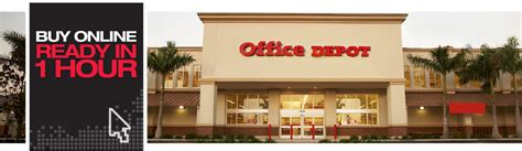 Office Depot Return Policy Office Depot Gift Card Policy