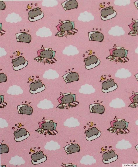 decke fleece neu pusheen the cat fleece decke kuscheldecke katze