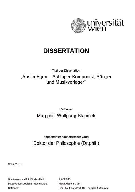 dissertation topics llm dissertation topics