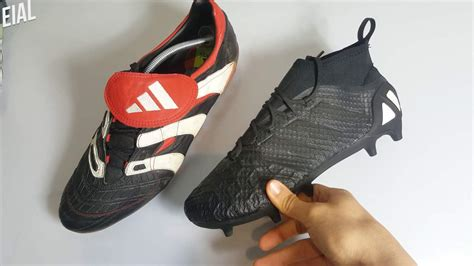 adidas predator 2018 adidas predator return for 2018 world cup what to expect