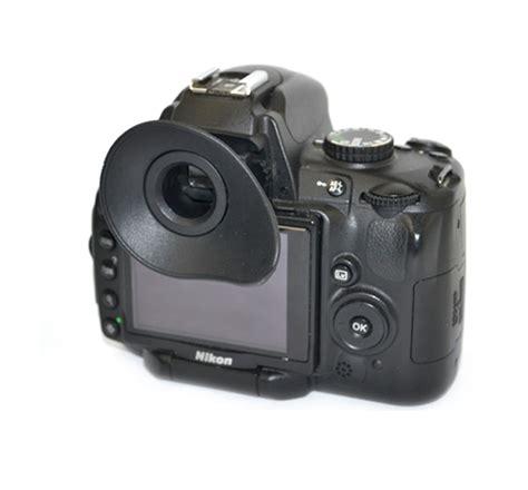 Kamera Nikon D90 214 gonmussla nikon d90 d300
