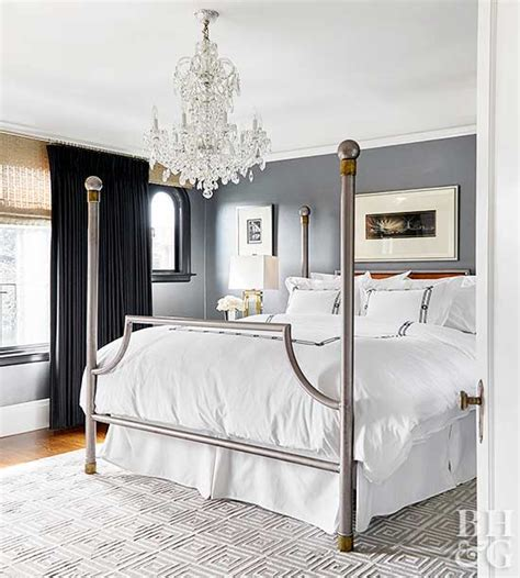 chandeliers for bedrooms better homes and gardens bhg com