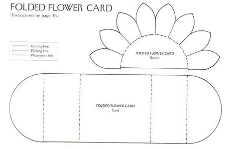 different shaped card templates 17 best images about cards different shapes sizes and