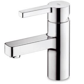 kitchen faucets miami grohe kitchen faucets new veris faucet