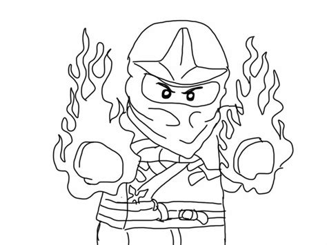 coloring pages lego monster fighters free lego ninjago coloring pages monster fighters