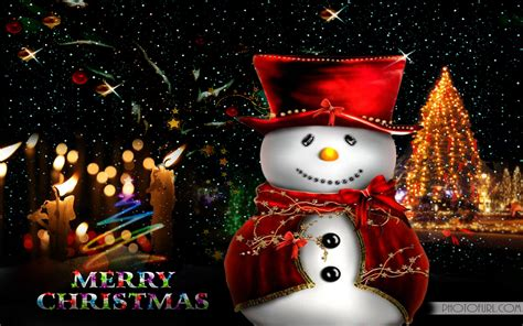 xmas wallpaper for laptop happy christmas wallpaper for desktop background and