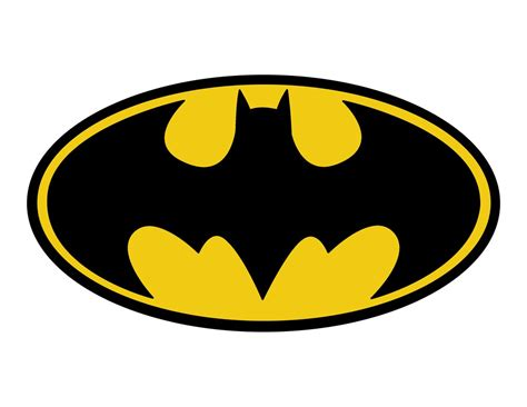 wallpaper batman zeichen batman symbol pumpkin cliparts co