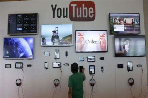 youtube film untuk anak sekolah minggu satu harapan youtube akan luncurkan aplikasi untuk anak anak