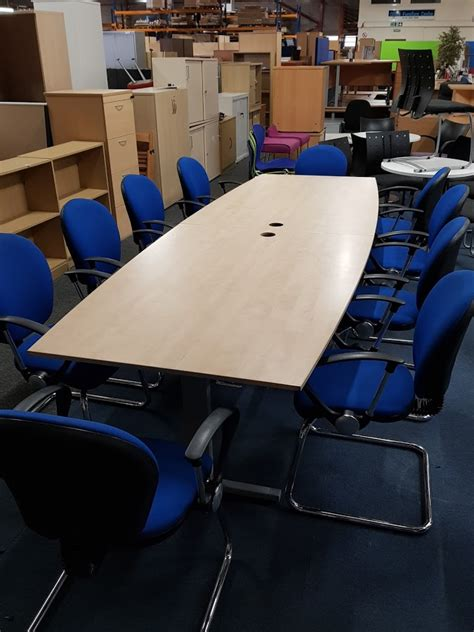 boardroom table and chairs for sale boardroom table and chairs office furniture centre