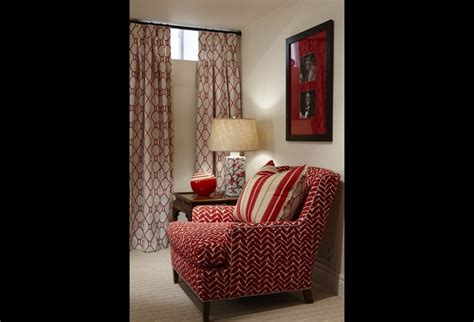 basement window treatment for the home