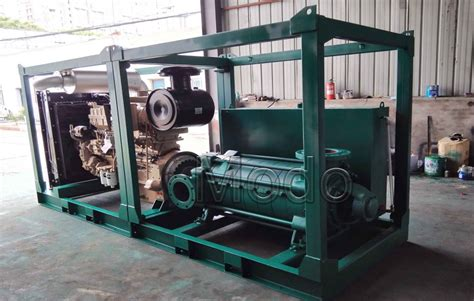 water pumps for sale hydraulic water ram for sale buy hydraulic ram pumps for sale hydraulic ram pumps