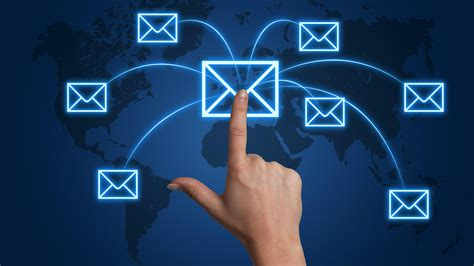Search For By E Mail 3 Simple Ways Email Can Drive Seo Results Search Engine Land