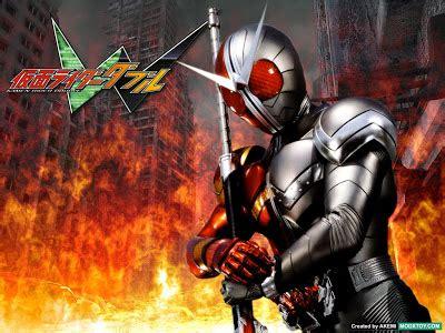Bandai Kamen Rider Kuuga Dan Fourze Elekstates kyou izunesia our minna san kamen rider di mata gue sekarang