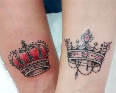 king tattoo pinterest 20 amazing images of king and queen tattoos sheideas