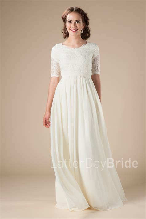 Where Can I Buy A Dress For A Wedding by Wedding Dresses Awesome Where Can I Get A Cheap Wedding