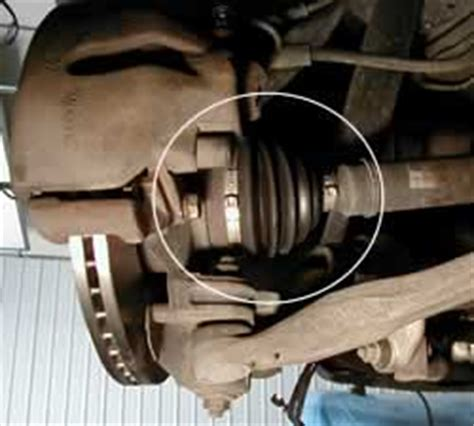 cv joint replacement parnell motors newmarket car