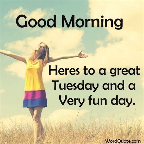 happy tuesday quotes  sayings word quote famous quotes