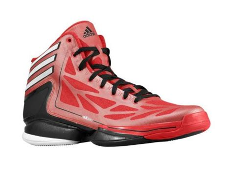 top 10 most comfortable basketball shoes top 10 most comfortable basketball shoes 28 images top