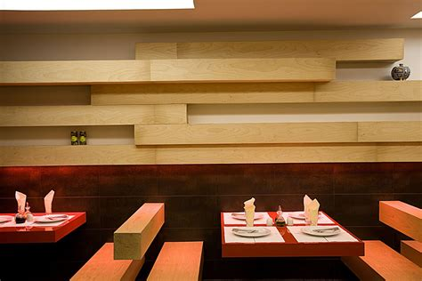cafe design concepts furniture 15 innovative interior designs for restaurants pouted