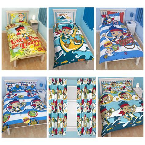 jake the neverland bedroom duvet covers