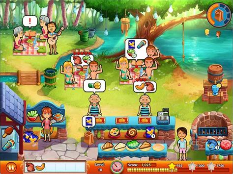 download games delicious emily s full version free delicious emily s hopes and fears free download full