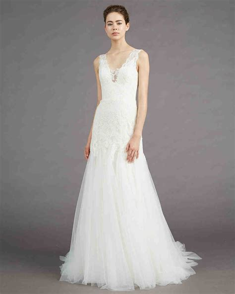Discount Amsale Wedding Dresses by Aberra Wedding Dresses Discount Wedding Dresses