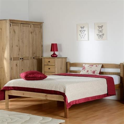 Panama Bedroom Furniture by Panama Bedroom Archives Choice Furniture And Carpets