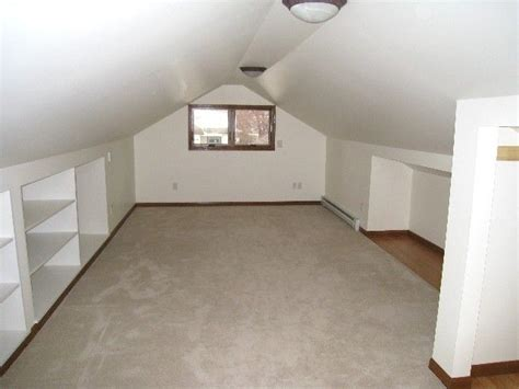 remodeling small bedroom 7 best images about finished attics on pinterest attic