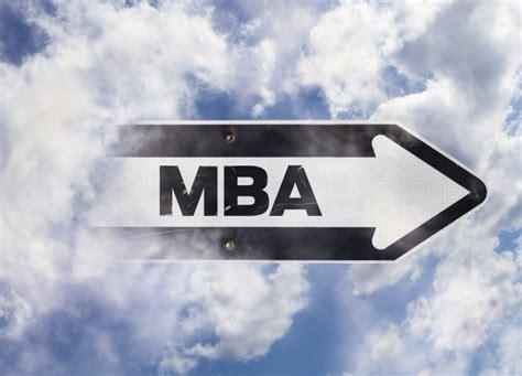 Wtamu Mba by أرخص الجامعات العالمية لدراسة ماجستير إدارة الأعمال Mba