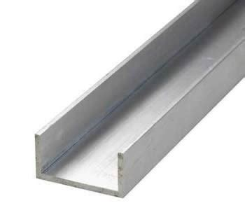 upn steel sections astm a529 50 steel channel european upn upe sizes