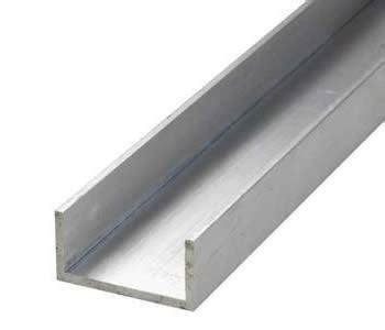 u section steel channel astm a529 50 steel channel european upn upe sizes