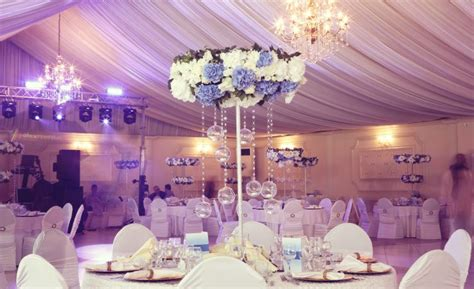 Wedding Budget Decor by The Wedding Budget Where To Spend Where To Save