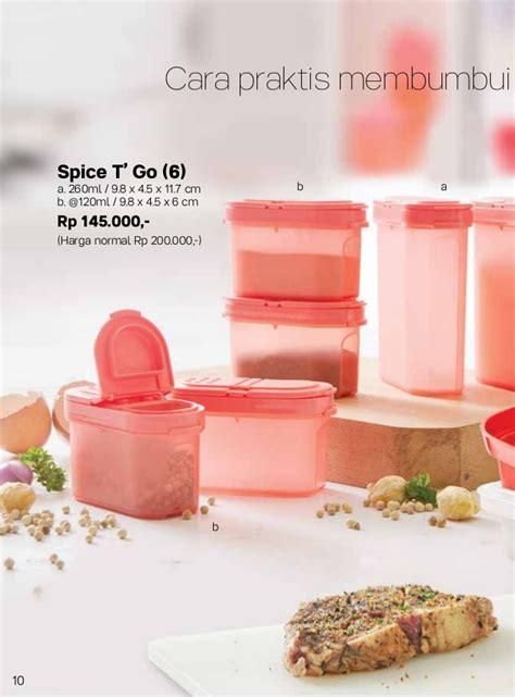 Egg Keeper Burger Press Tupperware katalog tupperware 2017 katalog tupperware promo katalog