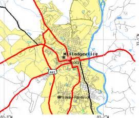31061 zip code milledgeville profile homes