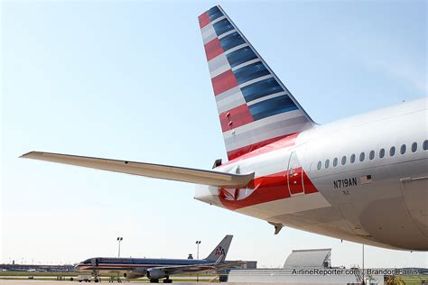 american airlines mistakenly discounts airfare by 90 then what airlinereporter