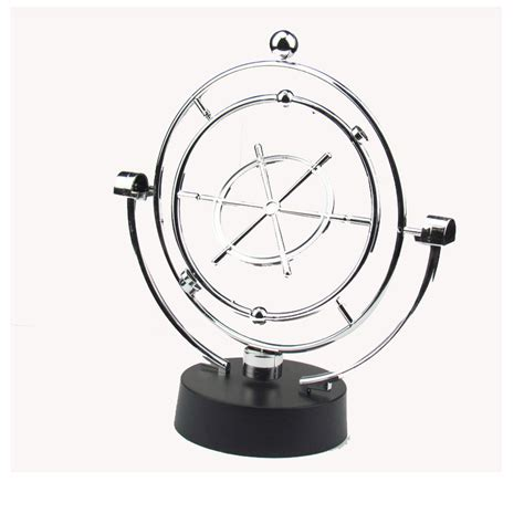 perpetual motion desk toys decoration crafts new mouse over image to zoom gift idea