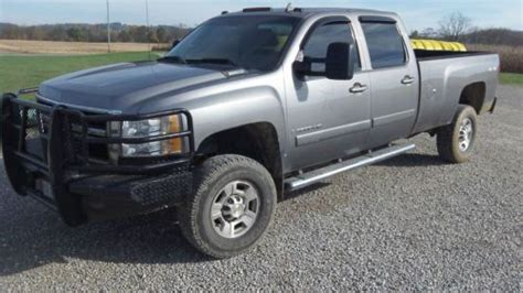manual cars for sale 2008 chevrolet silverado 3500 security system purchase used 2008 chevrolet 3500 ltz in millersburg ohio united states for us 17 000 00