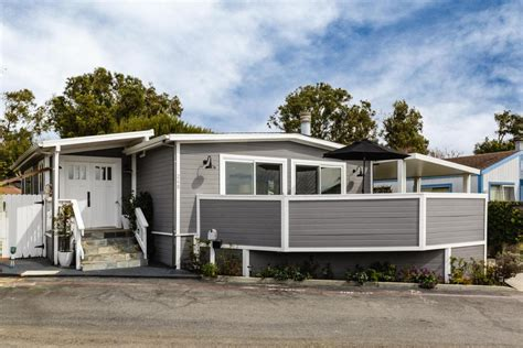 malibu mobile home with lots of great mobile home malibu mobile home with lots 28 images the world s