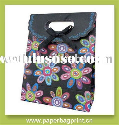 paper bag princess dress pattern paper bag princess costume patterns