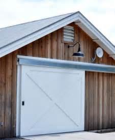 Exterior Sliding Barn Door 25 Best Ideas About Exterior Barn Doors On Rustic Interior Shutters Indoor Window