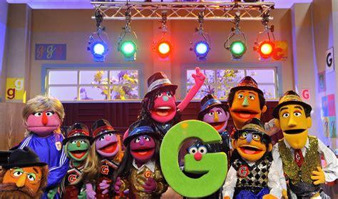 muppet mindset  ryan dosier ryguyatgmailcom