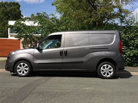fiat doblo engine fiat doblo engine fiat free engine image for user manual